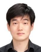 김동윤 사진
